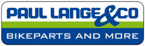logo_PL&CO_bikeparts-and-more_4c